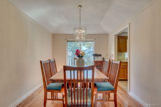Photo 5: 1858 JACANA Avenue in Port Coquitlam: Citadel PQ House for sale : MLS®# R2171823