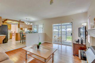 Photo 12: 1858 JACANA Avenue in Port Coquitlam: Citadel PQ House for sale : MLS®# R2171823