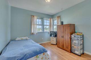 Photo 16: 1858 JACANA Avenue in Port Coquitlam: Citadel PQ House for sale : MLS®# R2171823
