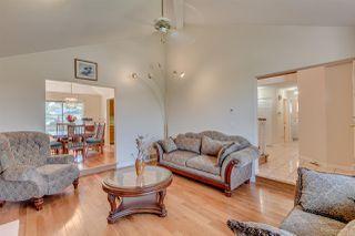 Photo 3: 1858 JACANA Avenue in Port Coquitlam: Citadel PQ House for sale : MLS®# R2171823