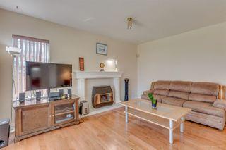 Photo 11: 1858 JACANA Avenue in Port Coquitlam: Citadel PQ House for sale : MLS®# R2171823