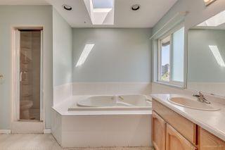 Photo 15: 1858 JACANA Avenue in Port Coquitlam: Citadel PQ House for sale : MLS®# R2171823