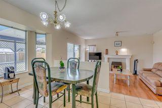 Photo 9: 1858 JACANA Avenue in Port Coquitlam: Citadel PQ House for sale : MLS®# R2171823