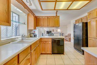 Photo 7: 1858 JACANA Avenue in Port Coquitlam: Citadel PQ House for sale : MLS®# R2171823