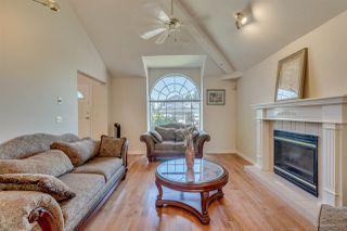 Photo 4: 1858 JACANA Avenue in Port Coquitlam: Citadel PQ House for sale : MLS®# R2171823