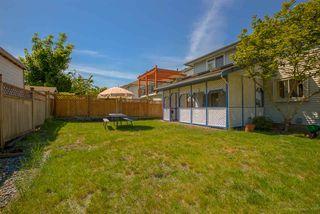 Photo 20: 1858 JACANA Avenue in Port Coquitlam: Citadel PQ House for sale : MLS®# R2171823