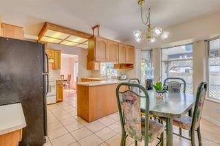 Photo 8: 1858 JACANA Avenue in Port Coquitlam: Citadel PQ House for sale : MLS®# R2171823
