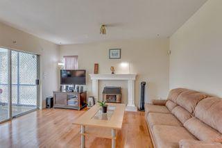 Photo 10: 1858 JACANA Avenue in Port Coquitlam: Citadel PQ House for sale : MLS®# R2171823