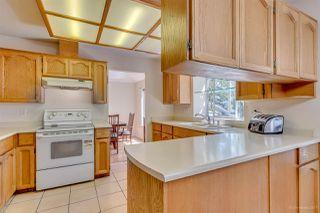 Photo 6: 1858 JACANA Avenue in Port Coquitlam: Citadel PQ House for sale : MLS®# R2171823