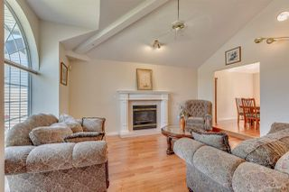 Photo 2: 1858 JACANA Avenue in Port Coquitlam: Citadel PQ House for sale : MLS®# R2171823