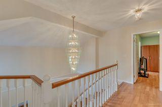 Photo 13: 1858 JACANA Avenue in Port Coquitlam: Citadel PQ House for sale : MLS®# R2171823