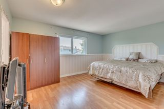 Photo 14: 1858 JACANA Avenue in Port Coquitlam: Citadel PQ House for sale : MLS®# R2171823