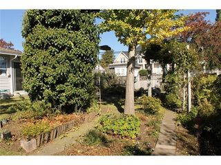 Photo 14: 1386 160A Street in South Surrey White Rock: Home for sale : MLS®# F1322466