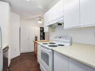 """Photo 6: 208 7591 MOFFATT Road in Richmond: Brighouse South Condo for sale in """"BRIGANTINE SQUARE"""" : MLS®# R2174568"""