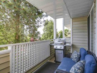 """Photo 14: 208 7591 MOFFATT Road in Richmond: Brighouse South Condo for sale in """"BRIGANTINE SQUARE"""" : MLS®# R2174568"""