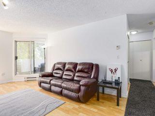 """Photo 2: 208 7591 MOFFATT Road in Richmond: Brighouse South Condo for sale in """"BRIGANTINE SQUARE"""" : MLS®# R2174568"""