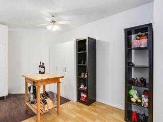 """Photo 10: 208 7591 MOFFATT Road in Richmond: Brighouse South Condo for sale in """"BRIGANTINE SQUARE"""" : MLS®# R2174568"""