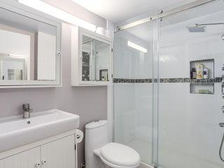 """Photo 13: 208 7591 MOFFATT Road in Richmond: Brighouse South Condo for sale in """"BRIGANTINE SQUARE"""" : MLS®# R2174568"""