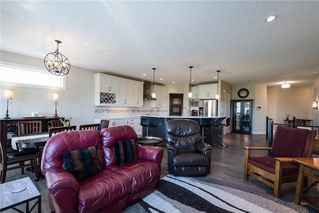 Photo 7: 648 Harrison Court: Crossfield House for sale : MLS®# C4122544