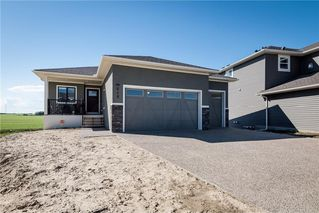 Photo 1: 648 Harrison Court: Crossfield House for sale : MLS®# C4122544