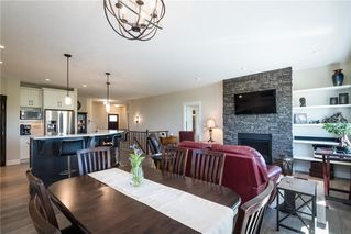 Photo 12: 648 Harrison Court: Crossfield House for sale : MLS®# C4122544
