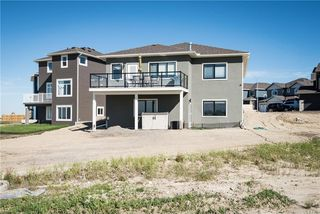 Photo 29: 648 Harrison Court: Crossfield House for sale : MLS®# C4122544