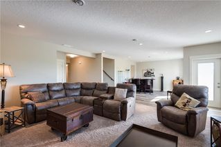 Photo 22: 648 Harrison Court: Crossfield House for sale : MLS®# C4122544