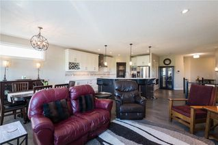 Photo 9: 648 Harrison Court: Crossfield House for sale : MLS®# C4122544