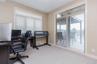 Photo 13: 512 623 Treanor Ave in VICTORIA: La Thetis Heights Condo for sale (Langford)  : MLS®# 762938
