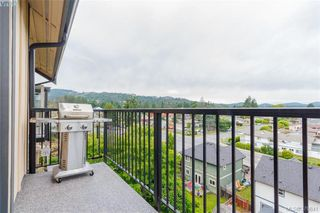 Photo 20: 512 623 Treanor Ave in VICTORIA: La Thetis Heights Condo Apartment for sale (Langford)  : MLS®# 762938