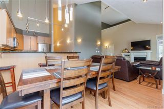 Photo 8: 512 623 Treanor Ave in VICTORIA: La Thetis Heights Condo for sale (Langford)  : MLS®# 762938
