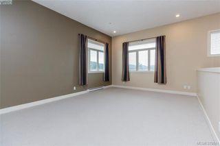 Photo 15: 512 623 Treanor Ave in VICTORIA: La Thetis Heights Condo for sale (Langford)  : MLS®# 762938