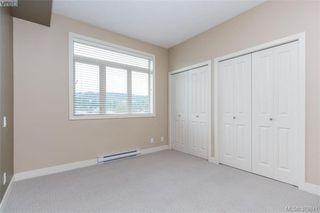 Photo 11: 512 623 Treanor Ave in VICTORIA: La Thetis Heights Condo for sale (Langford)  : MLS®# 762938