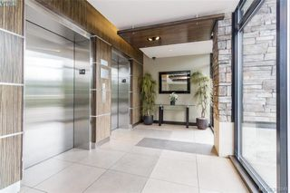 Photo 2: 512 623 Treanor Ave in VICTORIA: La Thetis Heights Condo Apartment for sale (Langford)  : MLS®# 762938