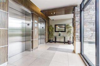 Photo 2: 512 623 Treanor Ave in VICTORIA: La Thetis Heights Condo for sale (Langford)  : MLS®# 762938