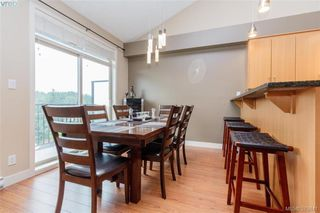Photo 7: 512 623 Treanor Ave in VICTORIA: La Thetis Heights Condo Apartment for sale (Langford)  : MLS®# 762938