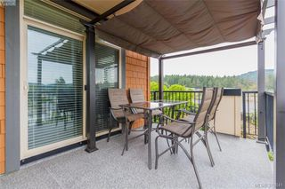 Photo 18: 512 623 Treanor Ave in VICTORIA: La Thetis Heights Condo Apartment for sale (Langford)  : MLS®# 762938