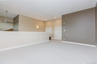 Photo 16: 512 623 Treanor Ave in VICTORIA: La Thetis Heights Condo Apartment for sale (Langford)  : MLS®# 762938