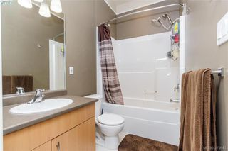 Photo 14: 512 623 Treanor Ave in VICTORIA: La Thetis Heights Condo Apartment for sale (Langford)  : MLS®# 762938