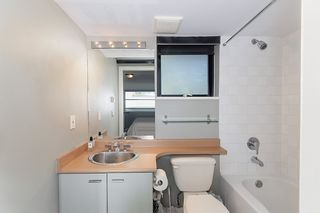 """Photo 19: 312 428 W 8TH Avenue in Vancouver: Mount Pleasant VW Condo for sale in """"XL LOFTS"""" (Vancouver West)  : MLS®# R2183046"""