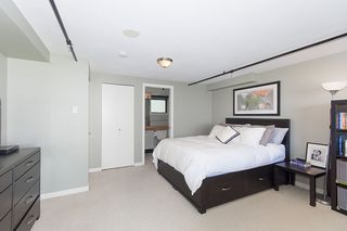 """Photo 18: 312 428 W 8TH Avenue in Vancouver: Mount Pleasant VW Condo for sale in """"XL LOFTS"""" (Vancouver West)  : MLS®# R2183046"""