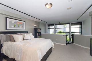 """Photo 20: 312 428 W 8TH Avenue in Vancouver: Mount Pleasant VW Condo for sale in """"XL LOFTS"""" (Vancouver West)  : MLS®# R2183046"""