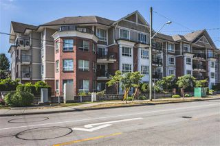 "Photo 15: 412 14960 102A Avenue in Surrey: Guildford Condo for sale in ""MAX"" (North Surrey)  : MLS®# R2187894"