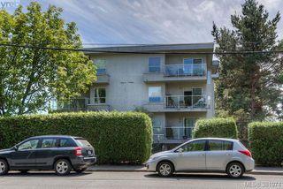 Photo 17: 304 1039 Caledonia Ave in VICTORIA: Vi Central Park Condo for sale (Victoria)  : MLS®# 765694