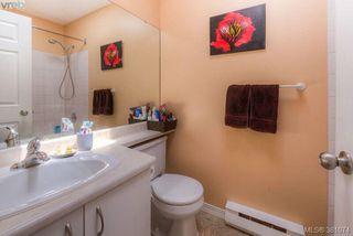 Photo 14: 304 1039 Caledonia Ave in VICTORIA: Vi Central Park Condo for sale (Victoria)  : MLS®# 765694