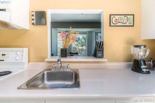 Photo 10: 304 1039 Caledonia Ave in VICTORIA: Vi Central Park Condo for sale (Victoria)  : MLS®# 765694
