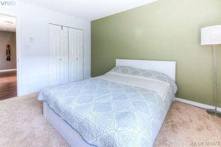 Photo 12: 304 1039 Caledonia Ave in VICTORIA: Vi Central Park Condo for sale (Victoria)  : MLS®# 765694