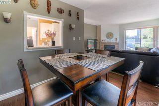 Photo 7: 304 1039 Caledonia Ave in VICTORIA: Vi Central Park Condo for sale (Victoria)  : MLS®# 765694