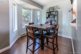 Photo 5: 304 1039 Caledonia Ave in VICTORIA: Vi Central Park Condo for sale (Victoria)  : MLS®# 765694