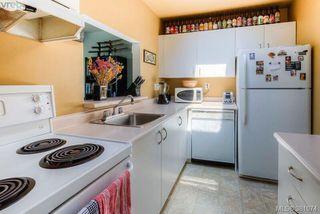 Photo 8: 304 1039 Caledonia Ave in VICTORIA: Vi Central Park Condo for sale (Victoria)  : MLS®# 765694